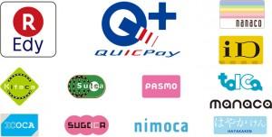 logo_RINQI
